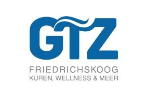 gtz_logo_rz